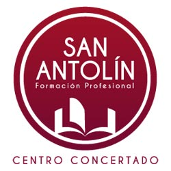 centro fp san antolin talleres formativos