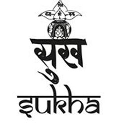 centro ayurveda sukha madrid colaboracion