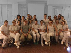 ies-ramon-y-cajal-modulo-auxiliar-de-enfermeria