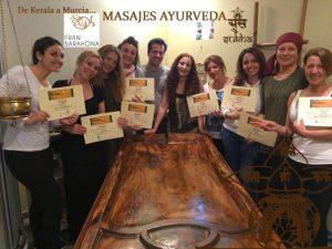 masajes-ayurveda-con-sukha_mayo-2016