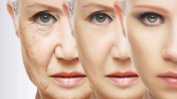 cosmoceutico_antiaging
