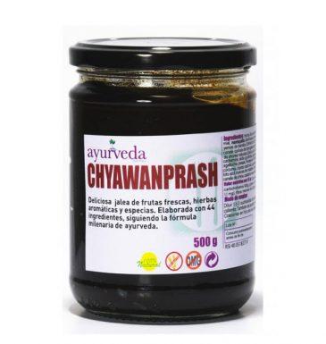 Chyawanprash Ayurveda Autentico