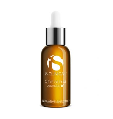Serum C Eye Advance 15ml is clinical
