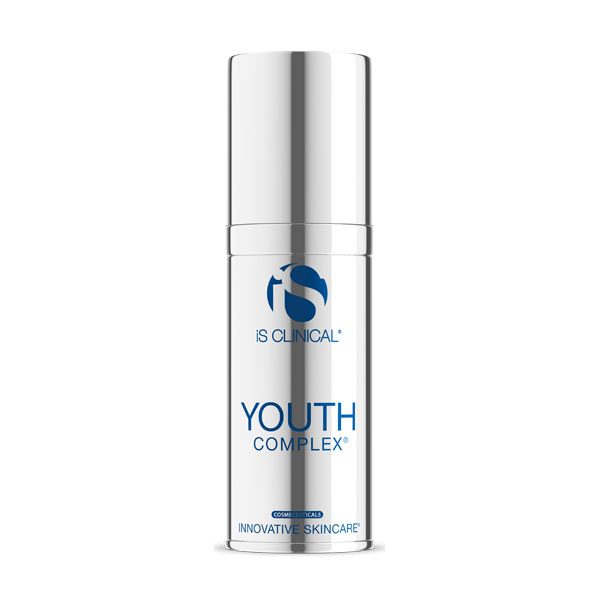 YouthComplex_30g_Is Clinical