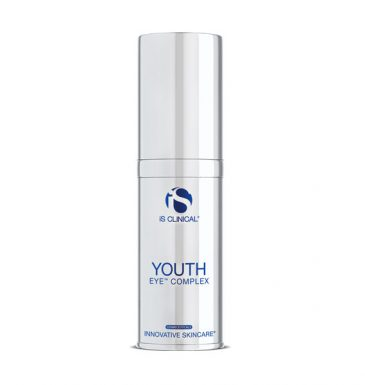 Youth Eye Complex 15 ml IS Clinical