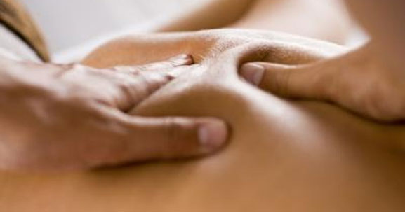 curso marma massage 3edicion