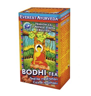 everest-ayurveda_bodhi-te