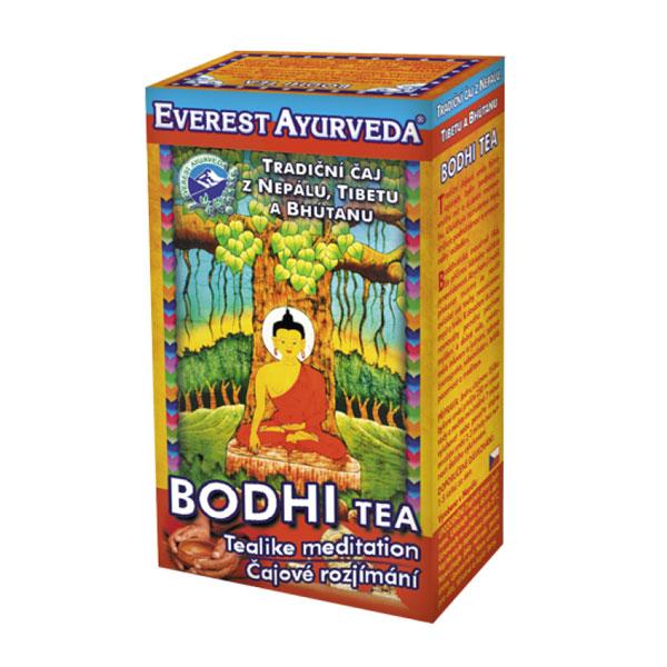 everest-ayurveda_bodhi-te