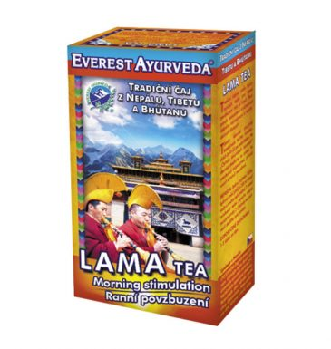 everest-ayurveda_te-lama