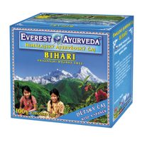 everest-ayurveda_te-infantil_bihari