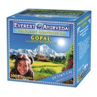 everest-ayurveda_te-infantil_gopal