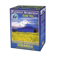 everest-ayurveda_vidanga
