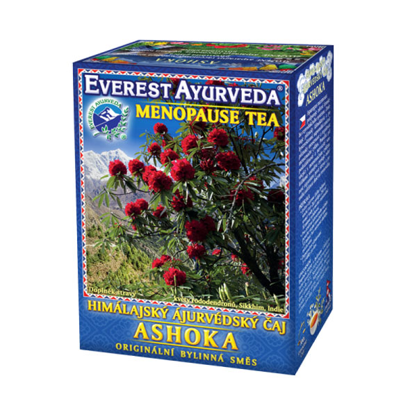 everest-ayurveda_ashoka