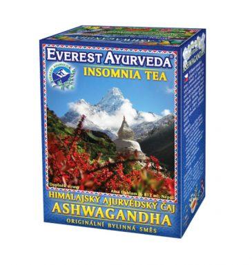 everest-ayurveda_ashwagandha