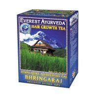 everest-ayurveda_bhringaraj