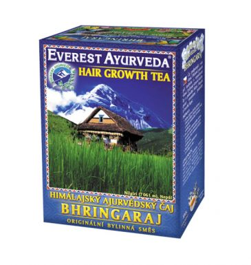 everest-ayurveda_bhringaraj