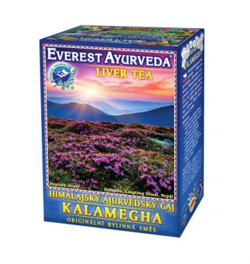 everest-ayurveda_kalamegha