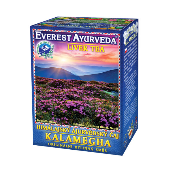 everest-ayurveda_kalamegha