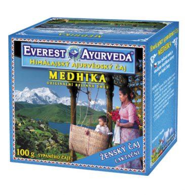 everest-ayurveda_medhika