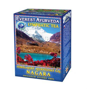 everest-ayurveda_nagara