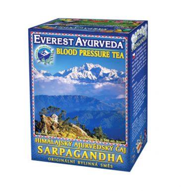 everest-ayurveda_sarpagandha