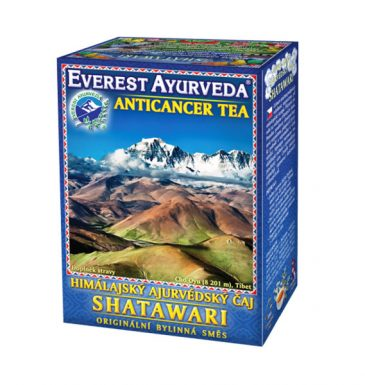 everest-ayurveda_shatawari