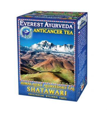 everest-ayurveda_shatawari