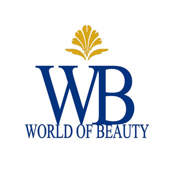 world of beauty marca