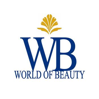 world of beauty marca