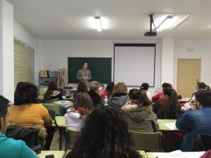 Curso Beneficios Masaje Unidad Hospitalaria_FP San Antolin_0117 (1)